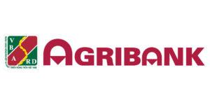 logo-Agribank-300x150