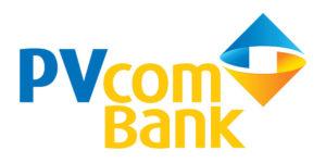 logo-PV-com-300x150