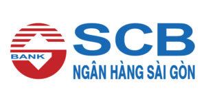 logo-SCB-300x150
