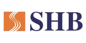 logo-SHB-300x150