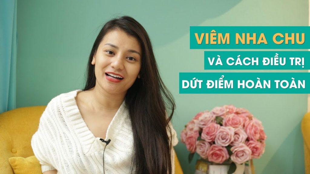 viem-nha-chu
